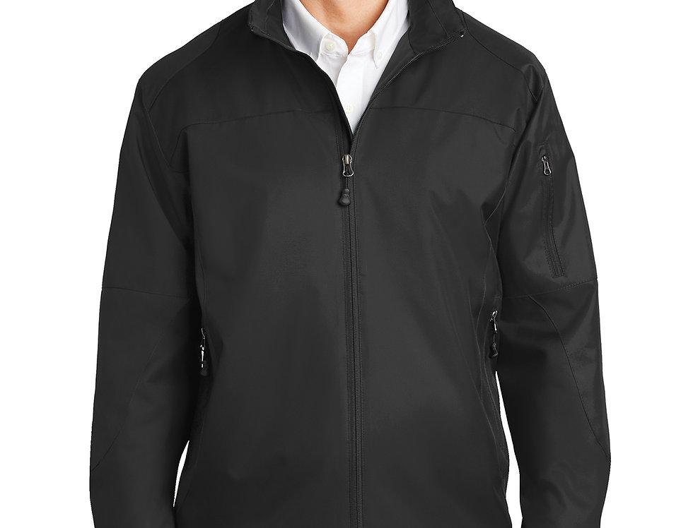 Port Authority® Endeavor Jacket J768