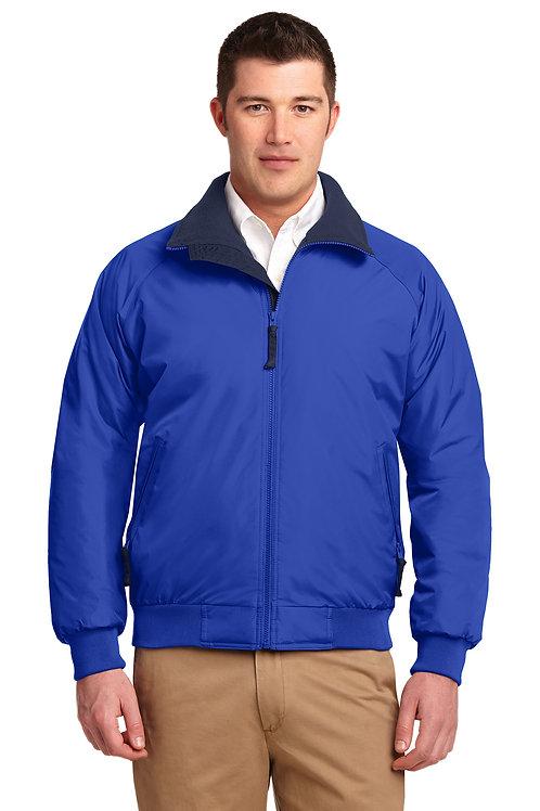 Port Authority® Challenger™ Jacket J754
