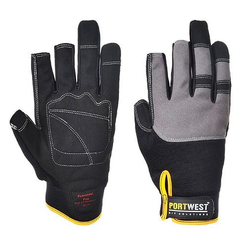POWERTOOL PRO - HIGH PERFORMANCE GLOVE - A740