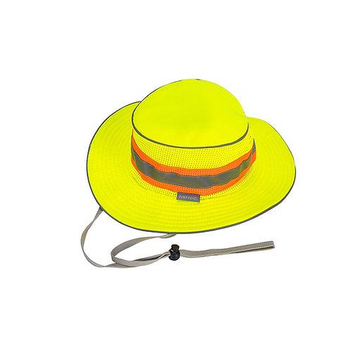 Hi-Vis Ranger Hat HA15