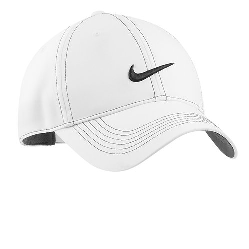 Nike Swoosh Front Cap 333114