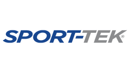 New-Sport-Tek-Logo-132x73.png