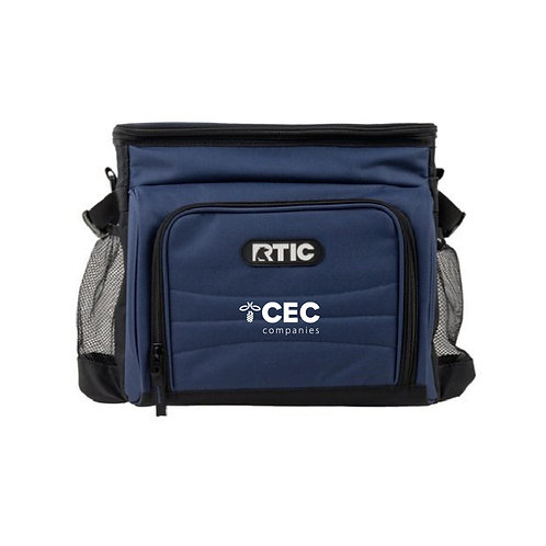 RTIC 28 Can Day Cooler RTIC-DC28