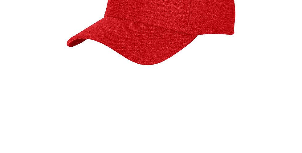 New Era Diamond Era Stretch Cap NE1121