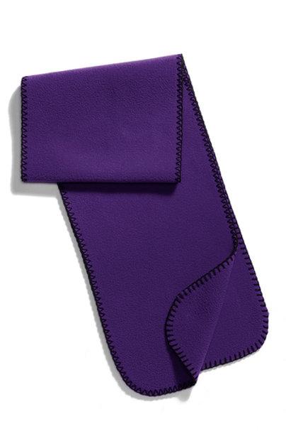 Port Authority R-Tek Fleece Scarf FS01