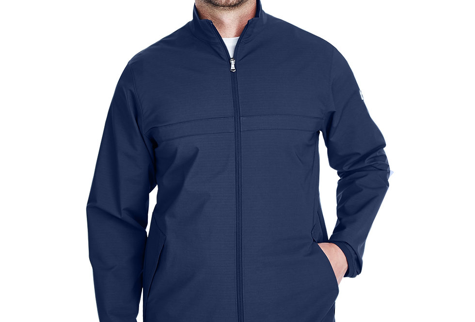 Under Armour Men's Corporate Windstrike Jacket 1317221