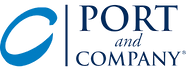 Port-and-Company-Logo.png
