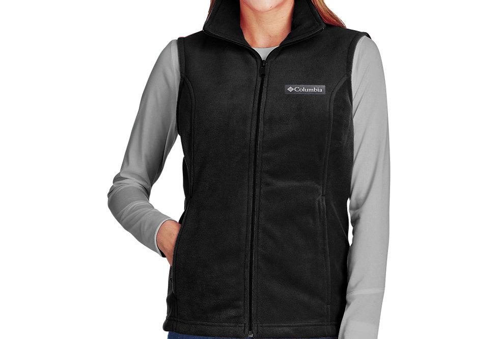 Columbia Ladies' Benton Springs™ Vest C1023