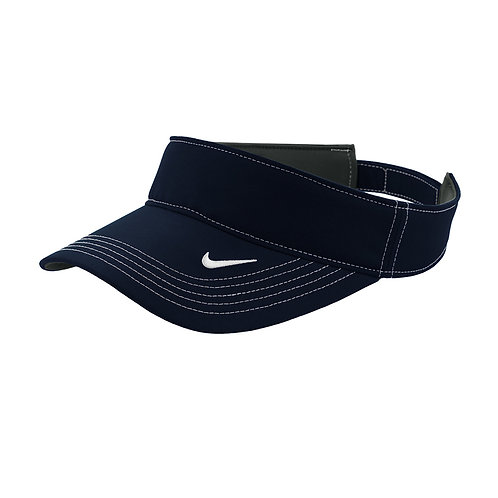 Nike Dri-FIT Swoosh Visor 429466