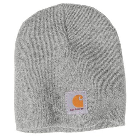 Carhartt ® Acrylic Knit Hat CTA205