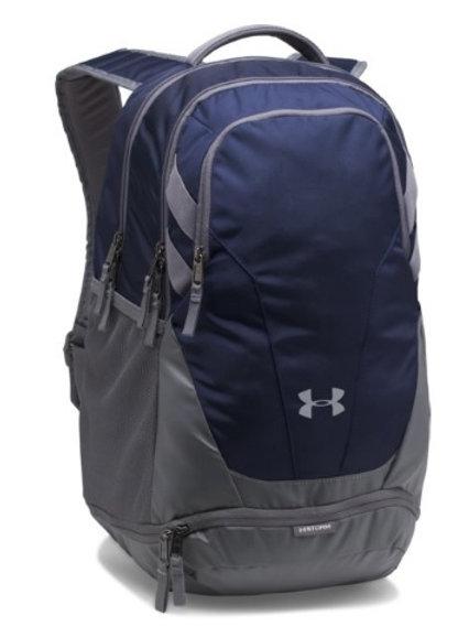Under Armour® Hustle Backpack 1272782