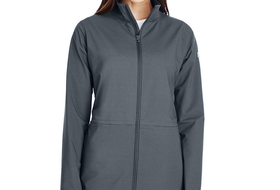 Under Armour Ladies' Corporate Windstrike Jacket 1317222