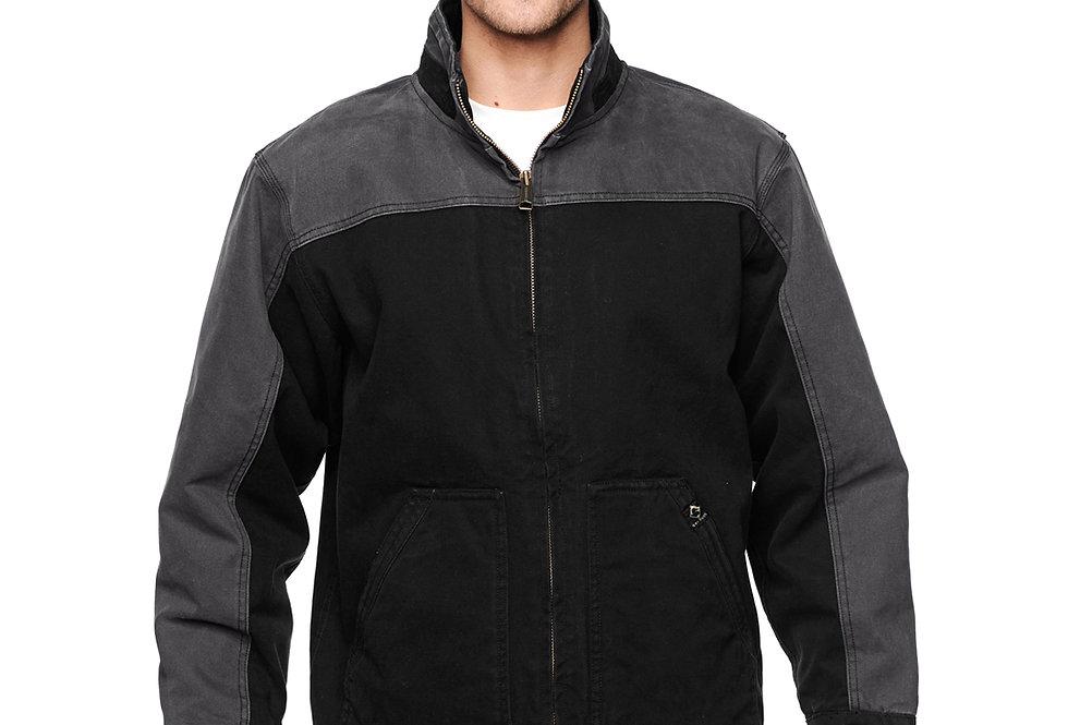 Dri Duck Men's Horizon Jacket 5089