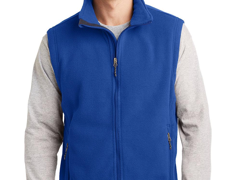 Port Authority® Value Fleece Vest F219