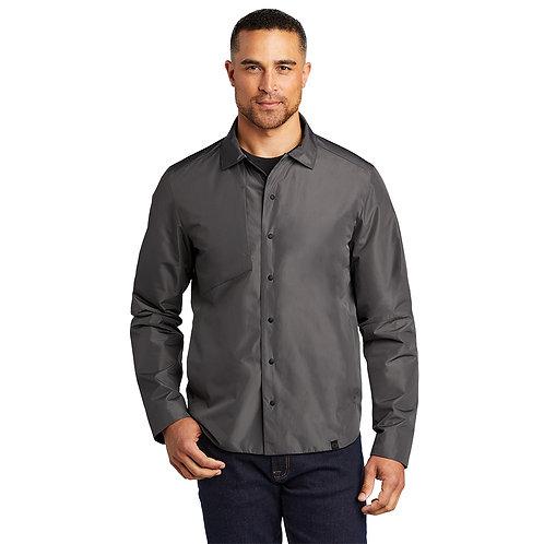 OGIO® Reverse Shirt Jacket OG754