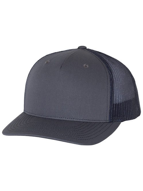 Richardson - Trucker Cap - 112FP