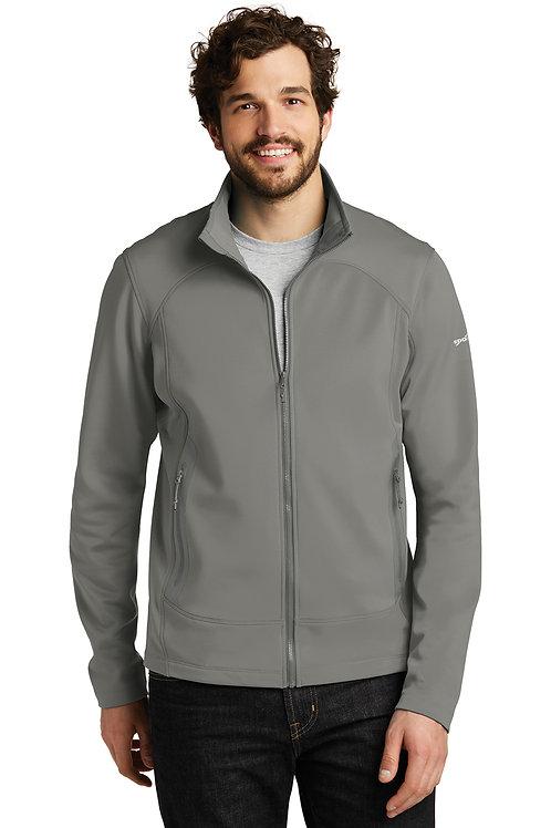 Eddie Bauer® Highpoint Fleece Jacket EB240