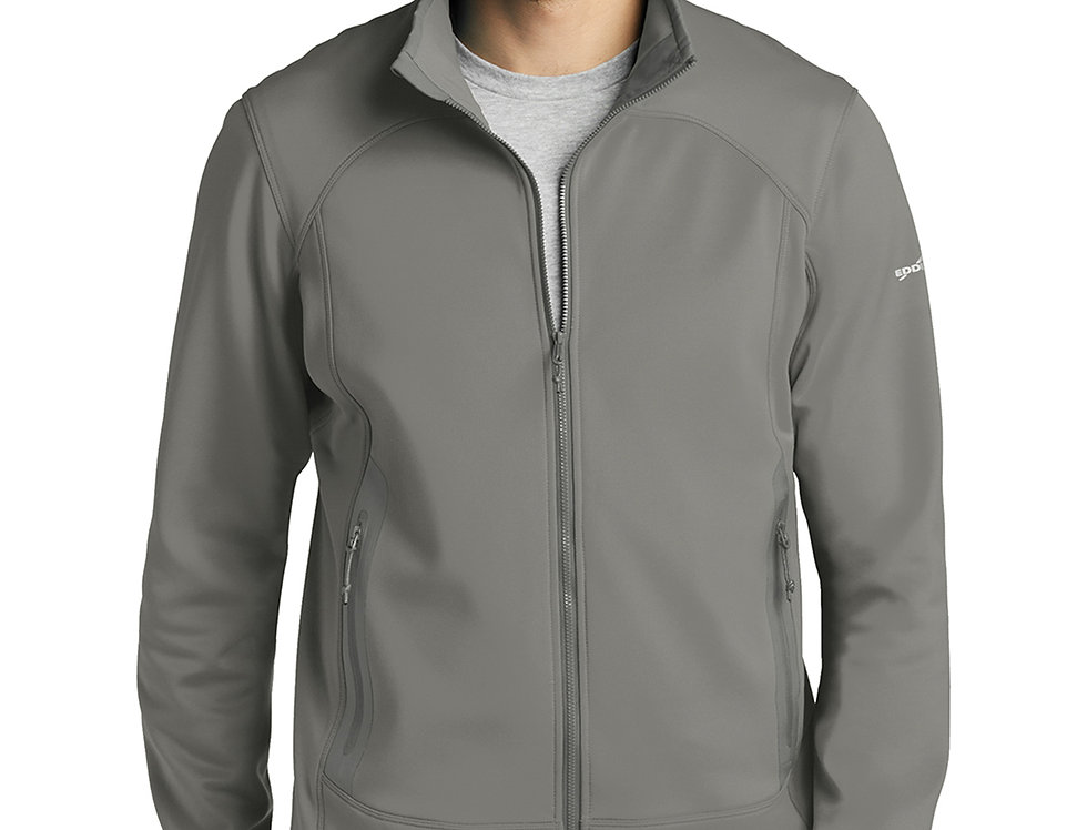 Eddie Bauer® Highpoint Fleece Jacket EB240