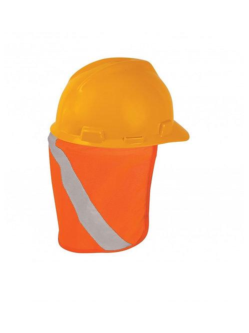 Kishigo - Hard Hat Nape Protector - 2808-2809