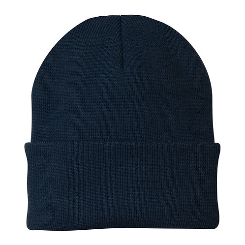 Port & Company Knit Cap CP90