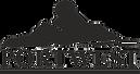 portwest-logo.png