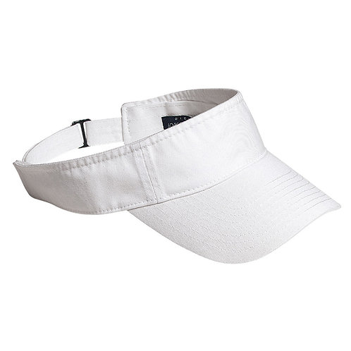 Port Authority Fashion Visor C840