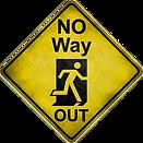 no way out trans.png