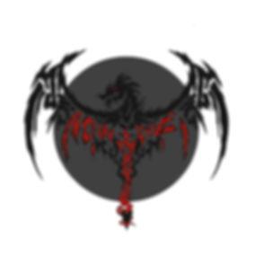 logo with dark background.jpg
