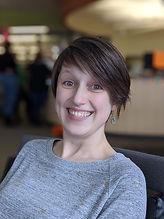 Abby Nyhof headshot.jpg