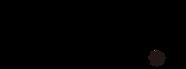 工房ロゴ.png
