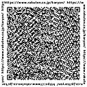 qr20201130171429089.png