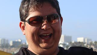 Flávio Nakatani