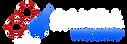Logo SambaPagodinho2.webp