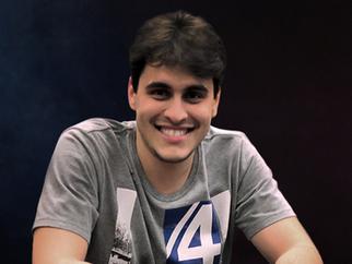 Guilherme Carmo