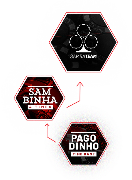 samba-sambinha pagodinho.webp