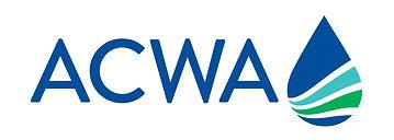 ACWA Logo secondary rgb.jpg