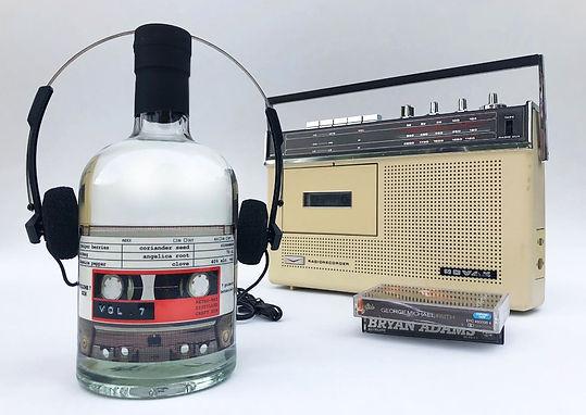 volume7gin-cassette.JPG