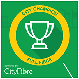 City_Champion_Badge.png
