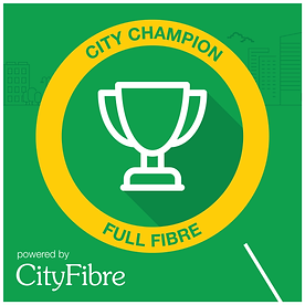 City_Champion_Badge.png