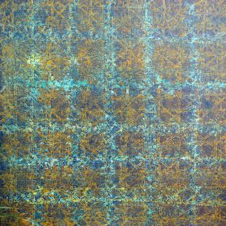 IMG_2646 -  Grand treillis- 136X136- 08