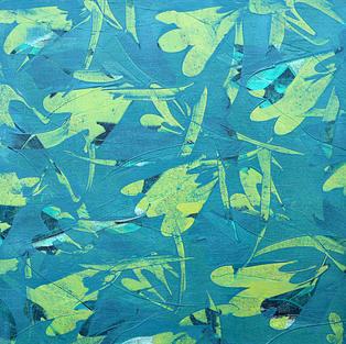IMG_3118- Floraison printanière