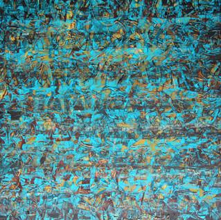 IMG_2706.Turquoise