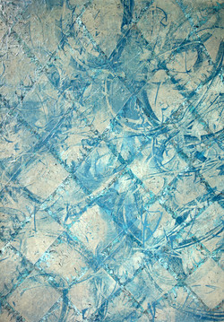 Croisee-bleu--100X80--2020--IMG_3017