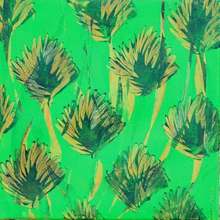IMG_3102- Fleurs grpoupées