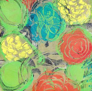 IMG_3108- Euphorbes en fleurs