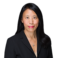Atlanta-attorney-400-pixel.png