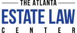 AELC_Logo_Final.png