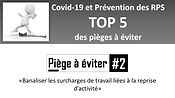 Covid_19_RPS_5_Pieges_A_Eviter.jpg