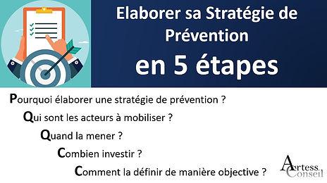 Actu_Elaborer_sa_Stratégie_de_Prévention