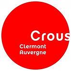 Crous-logo-clermont-auvergne.jpg